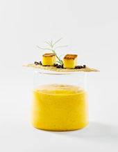 Mango-Coconut-Cream-Soup