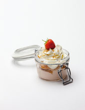 Strawberry-Tiramisu-with-Elderberry-Cream